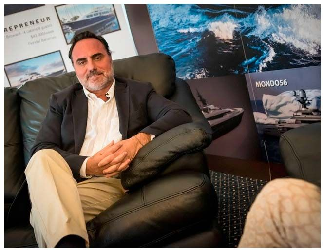 Our SEO Roberto Zambrini talks with Superyachts.com about the latest changes at the yard alongside their recent success with #Nameless and #M60  ALWAYS ON THE CREST OF A WAVE.  http://www.superyachts.com/news/mondo-marine-ceo-roberto-zambrini-on-nameless-and-m60-3147.htm
