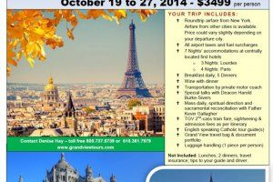 Free conference call france