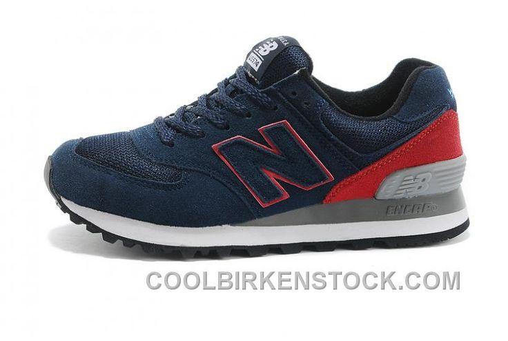 http://www.coolbirkenstock.com/hot-2016-new-balance-574-women-dark-blue-212038.html HOT 2016 NEW BALANCE 574 WOMEN DARK BLUE 212038 Only $56.00 , Free Shipping!