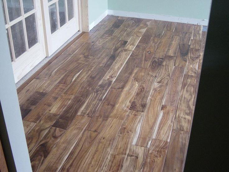 Virginia mills tobacco rd avail lumber liquidators for for Tobacco road acacia wood flooring