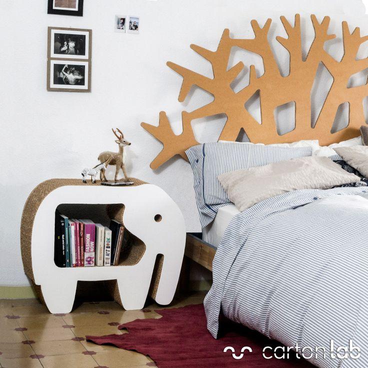 mesita-de-noche-carton-elefante-cartonlab-(4b)