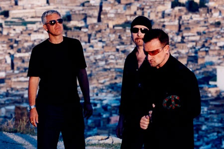 Google Afbeeldingen resultaat voor http://music.ninemsn.com.au/img/rsblog/U2_large.jpg