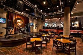 Image result for interior hard rock