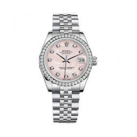 Rolex Luxury Watches | Where to Buy Rolex Watches | World's Best