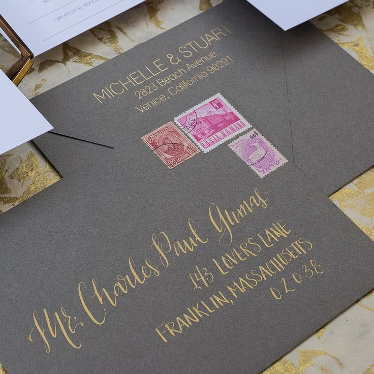 how to address wedding invitations inside envelope%0A Wouldn u    t it be Lovely  Custom Wedding Design  Personal Wedding Invitations   Wedding Decor  and more
