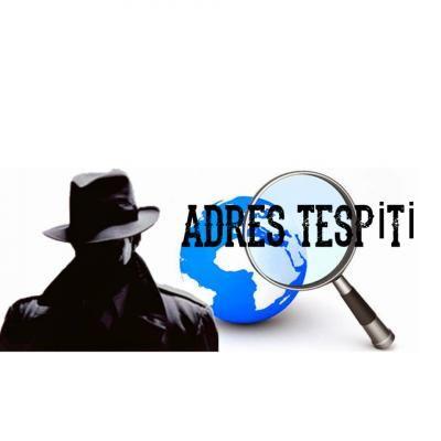 Adres Tesipiti - federalozeldedektiflik