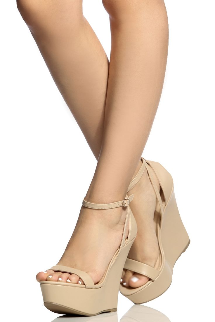 Best 25 Womens shoes wedges ideas on Pinterest
