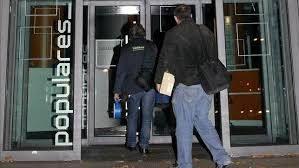 La Fiscalía pide que no se juzgue al PP por destruir los discos duros de Bárcenas http://www.eldiariohoy.es/2018/01/la-fiscalia-pide-que-no-se-juzgue-al-pp-por-destruir-los-discos-duros-de-barcenas.html #fiscalia #politica #españa #pp #corrupcion #actualidad #noticias #justicia