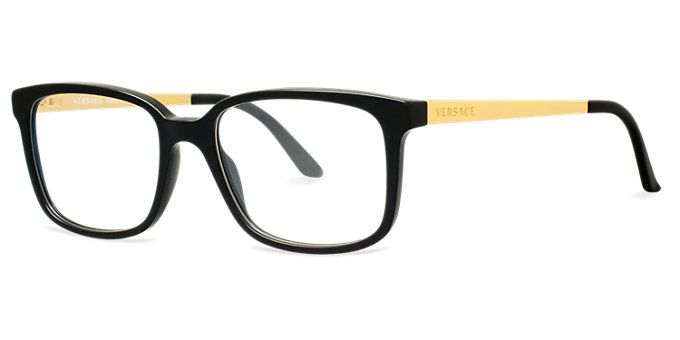 image for ve3182 from lenscrafters eyewear shop glasses frames designer eyeglasses at lenscrafters clothes pinterest eyewear