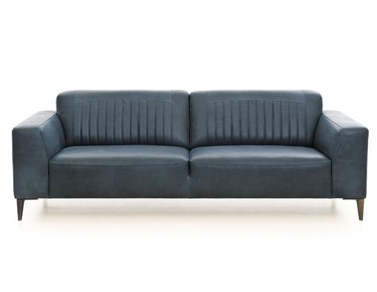 106 best het anker furniture sofas images on pinterest. Black Bedroom Furniture Sets. Home Design Ideas