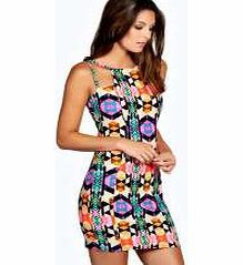 boohoo Tori Aztec Bodycon Dress - stone azz22864 Whether it's sugary show-stoppers or monochrome midis, we've got need-right-now night out dresses nailed. Bodycon dresses turn to tomboy textures with killer quilting, shift dresses get sporty with su http://www.comparestoreprices.co.uk/dresses/boohoo-tori-aztec-bodycon-dress--stone-azz22864.asp