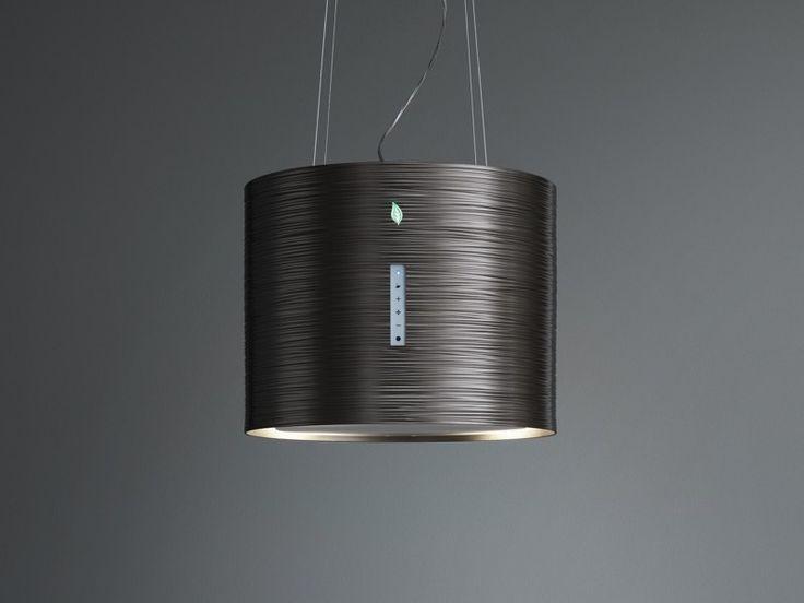 Staande lamp wit action elegant led lamp action dimbaar designs