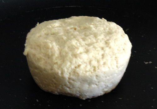 http://fysis.it/3082/auto-produzione/mozzarella-vegana mozzarella vegan