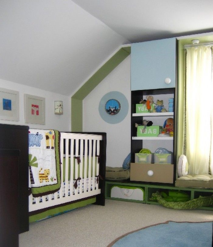 17 Best Images About Boys Bedroom Curtains On Pinterest: 17 Best Images About Amazing Baby Bedroom Design On