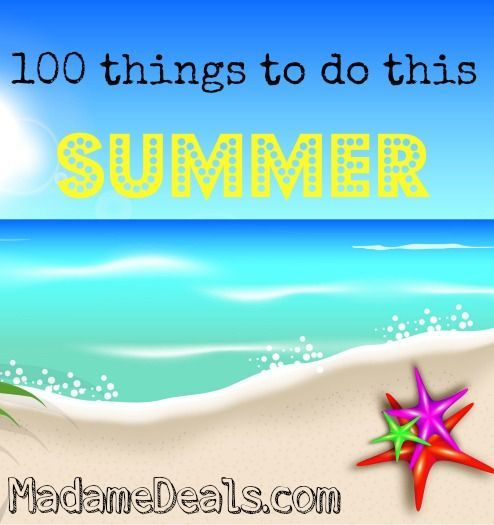 things-to-do-summer