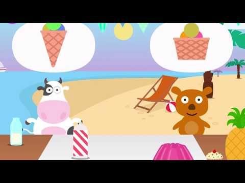 Mobo Candy Maker! Creative Summer Fun ;-) New Video App Review & Meet The Developer Interview:  http://www.bestappsforkids.org/education/11904/