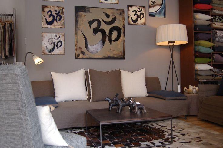17 best images about maison hand caravane paris on. Black Bedroom Furniture Sets. Home Design Ideas