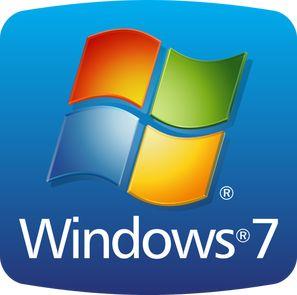 Microsoft выпустила второй пакет обновлений для Windows 7 / Блог компании ESET NOD32 / Хабрахабр