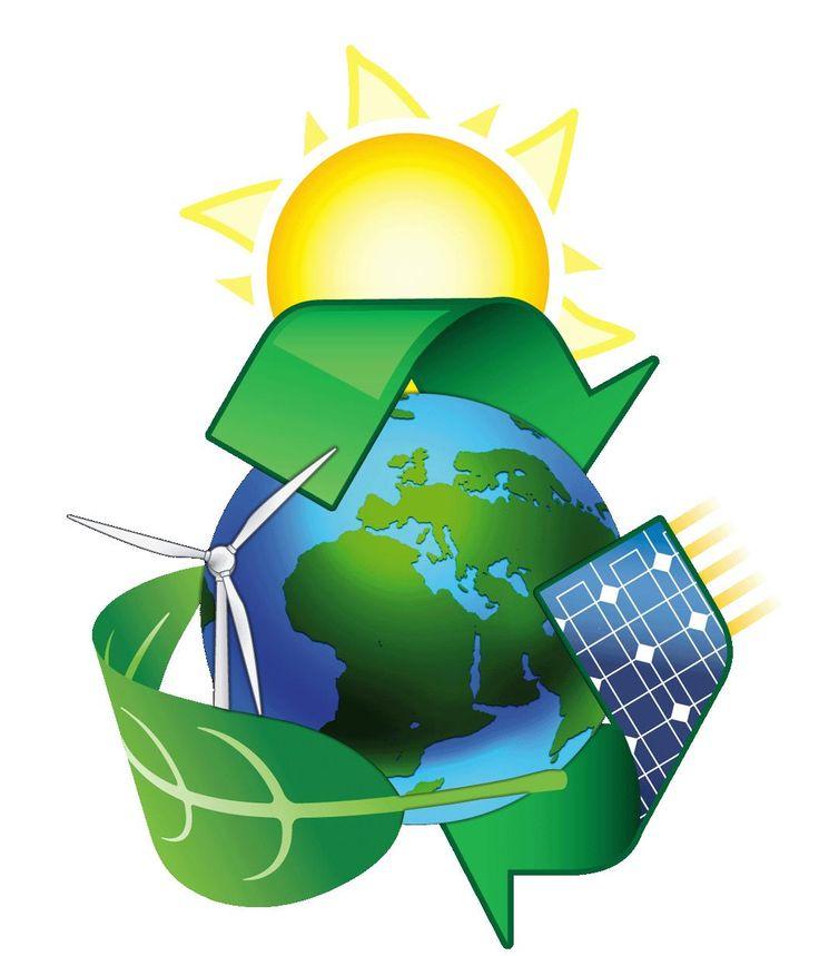 Ebbene sì, uno dei nuovi mercati più interessanti in fatto di tecnologie energetiche rinnovabili, eolico onshore su piccola scala, fotovoltaico e geotermia