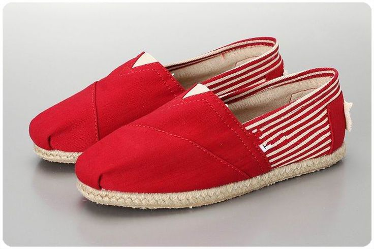 Toms Shoes discount $26