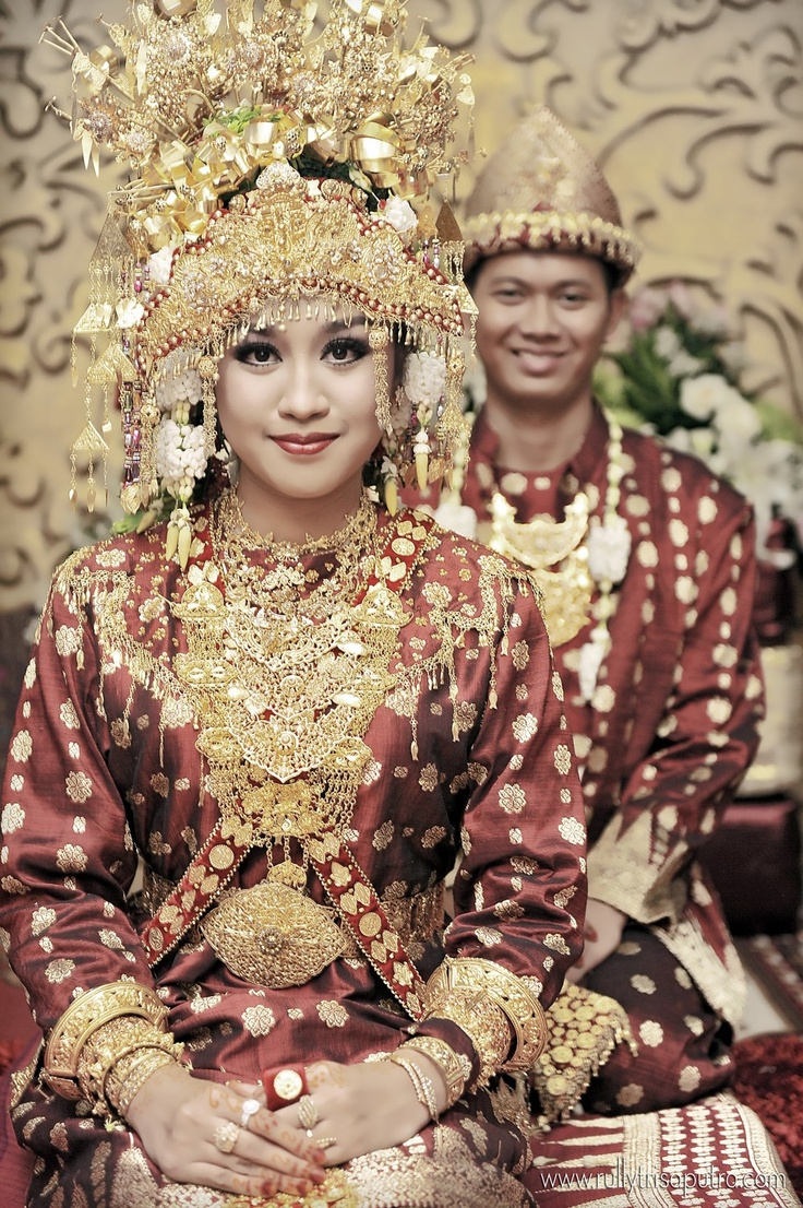 Batam Wedding Photography: 713 Best Indonesia Weding Style. Images On Pinterest