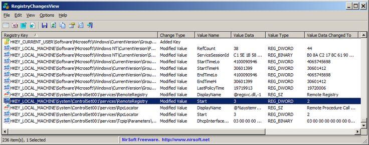 Vcs сканер скачать программу скачать сенсорные программы для планшета