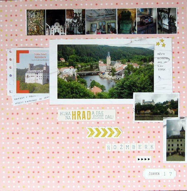 Pinkfresh Studio -  Live More