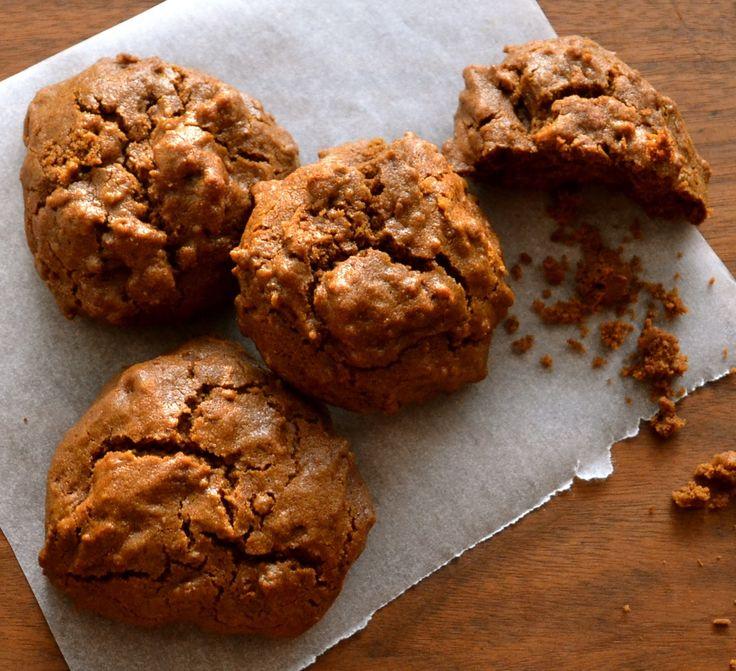 vegan_ginger_molasses_cookies