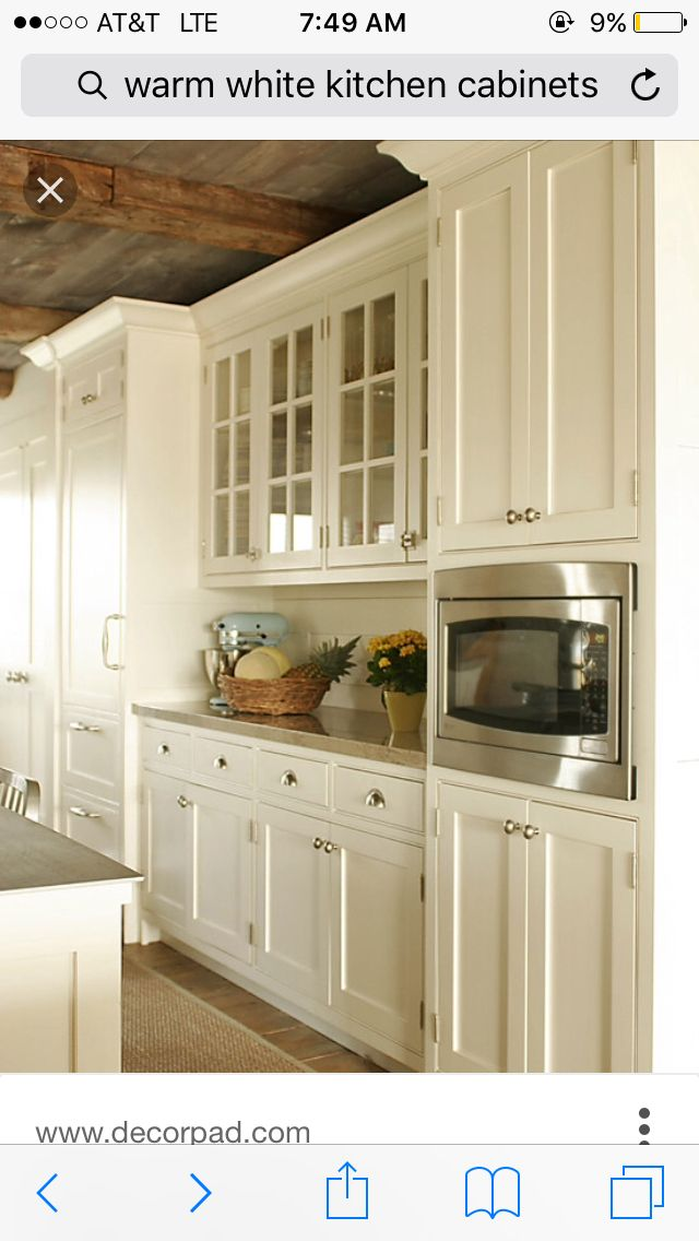 c s kitchen cabinets pin by butler on cabinet ideas 12741