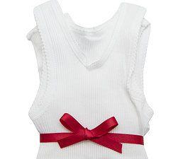 Baby Singlets  www.babysetup.com.au    Baby Setup, Baby Products