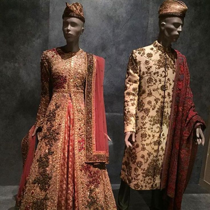 Shop For Your Wedding Trousseau With A Personal Shopper