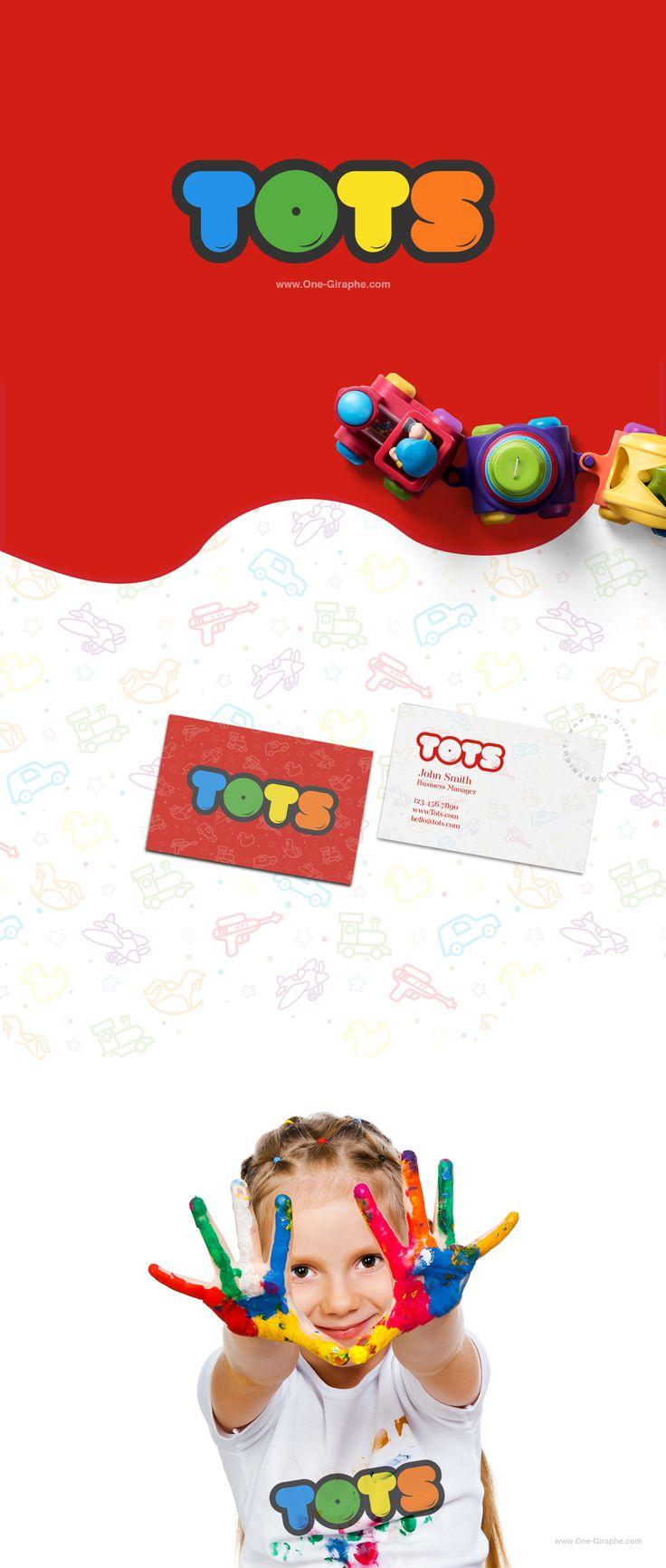 Customize your logo, buy it here:  http://one-giraphe.com/prev.php?c=234   #baby #logo #logodesign #cute #sleep #sleepy #graphic #design #designer #portfolio #behance #logopond #bird #store #kids  #logodesign #design #designer #toys