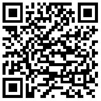 QRcode for Conception Date Calculator for Android