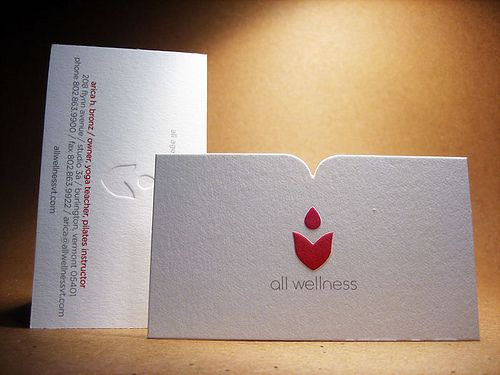 80 best business cards images on pinterest business card design all custom offset pantone deboss emboss special shape die cut business card manhattan boutique printing reheart Images