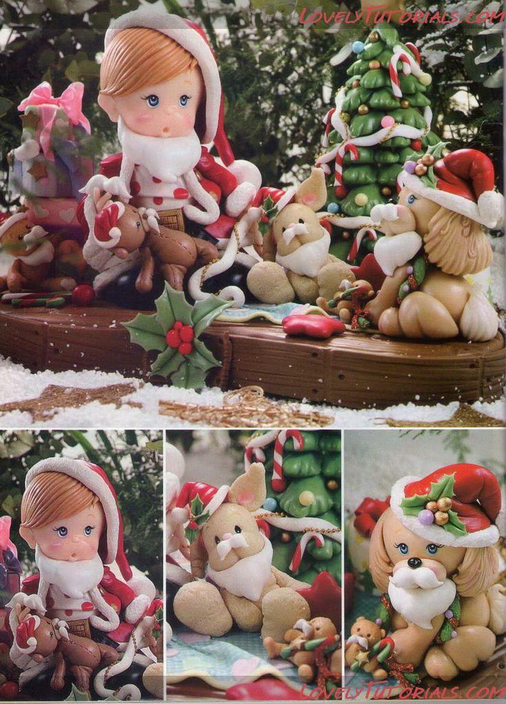 Заяц, зайчик,кролик, Rabbit, Jazz Rabbit, Hase, zajíc, lièvre, lepre - Страница 6 - Мастер-классы по украшению тортов Cake Decorating Tutorials (How To's) Tortas Paso a Paso