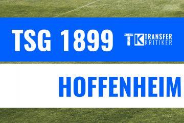 TSG 1899 Hoffenheim Archive | Transferkritiker.de