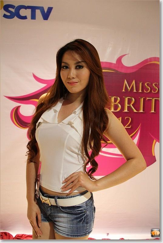 20 besar finalis Micel 2012