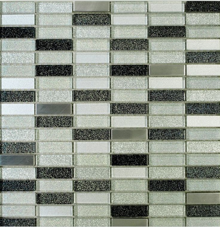 tilenation offers wide range of wall and floor tiles to meet all your needs from designer tiles to budget tiles commercial or domestic