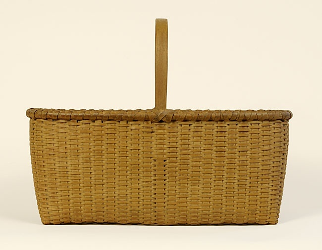 Basket Weaving Example Of Which Industry : Best images about baskets on