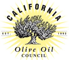 2016 Harvest list of Seal Certified Olive Oils California Olive Oil Council