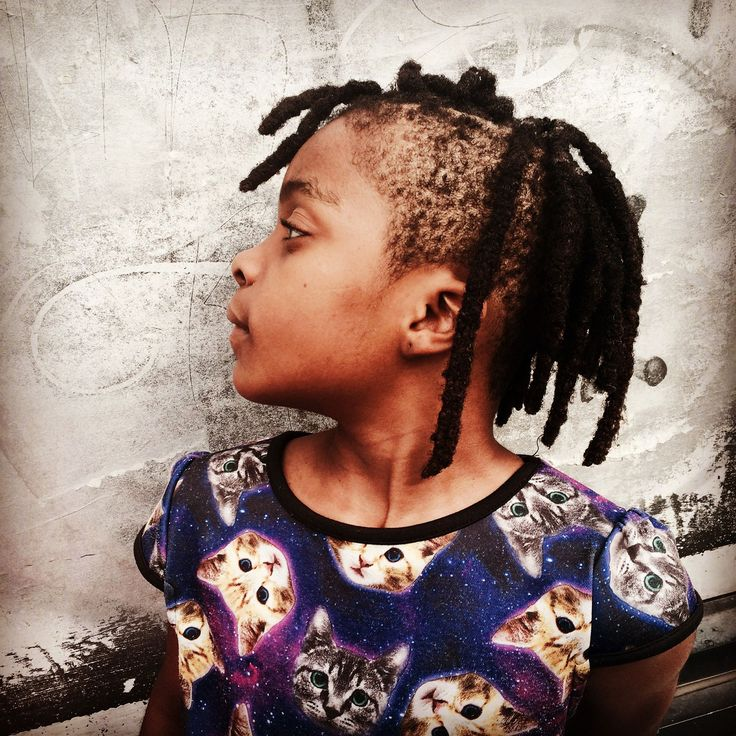 Rebel Rebel Organic Hair and Dreadlock Salon | Dreadlocks, natural crochet dreadlocks, dreadlock salon philadelphia, kids with dreadlocks, girls with dreadlocks, short hair dreadlocks, dreadlock mohawk