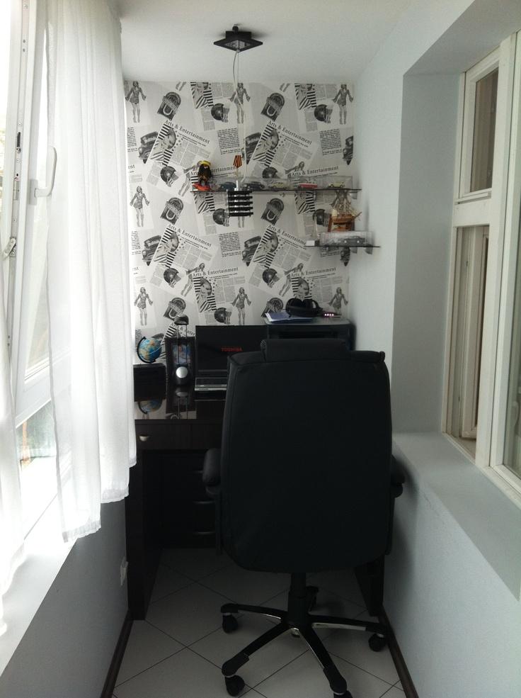 65 Beautiful Long Narrow Living Room Ideas - Round Decor