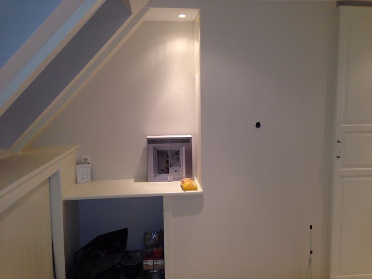 1000 idee n over slaapkamer tafel op pinterest console tafel decor hal tafel decor en - Volwassen slaapkamer arrangement ...