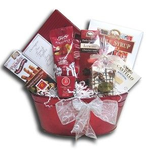 81 best toronto gift baskets by gifts for every reason images on yuletide 150 includes delivery in canada negle Image collections