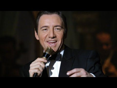 ▶ Top 10 Actors Who Are Unexpectedly Good Singers - YouTube