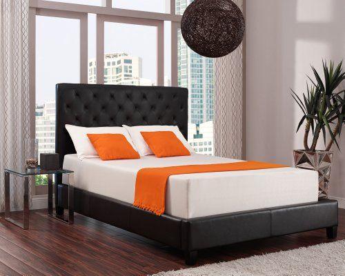 Signature Sleep 12-Inch Memory Foam Mattress, Queen  http://www.furnituressale.com/signature-sleep-12-inch-memory-foam-mattress-queen-2/
