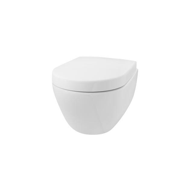17 best ideas about cuvette suspendue on pinterest fauteuil relax but cuve - Lapeyre wc gain de place ...