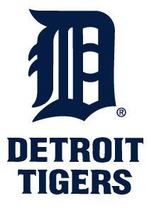 {heart} the Detroit Tigers