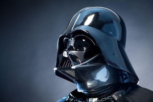 Aus gegebenem Anlass: Managementtipps nach Star Wars-Art. Oder: Was man von Darth Vader, Yoda und Luke Skywalker über gute Führung lernen kann...  http://karrierebibel.de/krieg-die-sterne-management-star-wars/