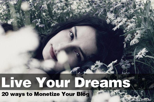 20 INSPIRED WAYS TO MONETIZE YOUR BLOGChange Blog, Portrait Photography, Business Inspiration, Dreams, Sensual Photography, Bhumika Bhatia, Beautiful Photographers, Portraits Photography, Beautiful People